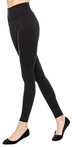 spanx-asset-red-hot-label-structured-leggings-ponte-large