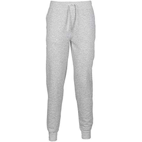 SF Men Slim Cuffed Jog Pant