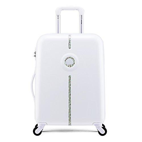 delsey-paris-flaneur-custom-valise-67-cm-81-l-blanc