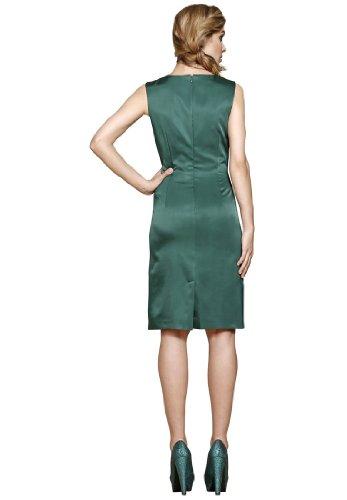 APART Fashion - Pumps, Farbe smaragd Smaragd