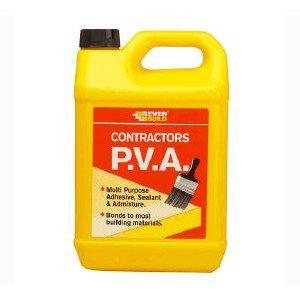 everbuild-conpva5-contractors-pva-5kg
