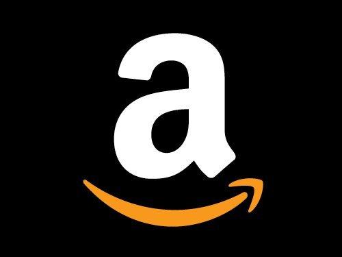 a for Amazon (Black) - Amazon.co.uk eGift Voucher