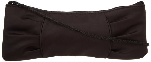 la-regale-east-west-bow-women-black-evening-bag