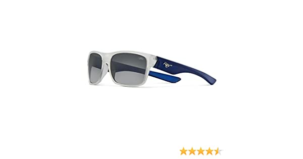 New Genuine Ford Mustang Transparent Sunglasses 35021325