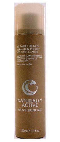 liz-earle-for-men-cleanse-and-polish-hot-cloth-cleanser-100ml-by-liz-earle
