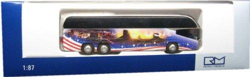 reitze-rietze-63971-neoplan-cityliner-c-07-world-wide-canada-usa-liner-bus-model