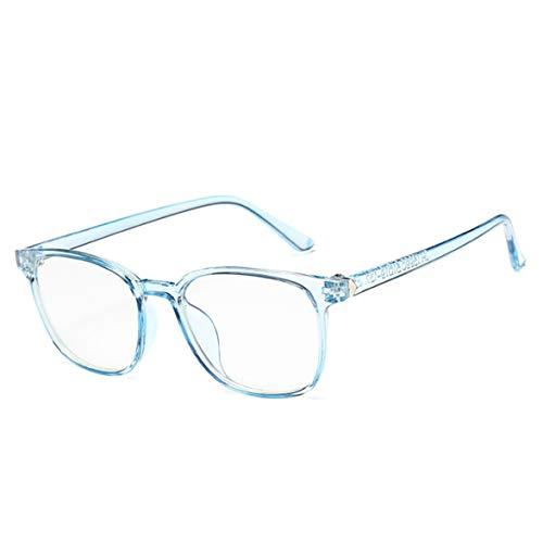 Gafas para protección contra Luz Azul