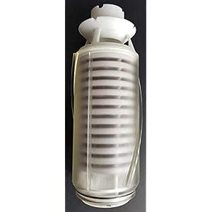 DITECH Filterelement, Ersatzfilter für WFD und WF