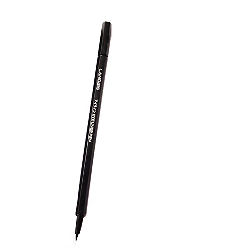 janedream-1pc-liquid-eyeliner-pen-pencil-makeup-gel-thin-designeyeliner-pen-for-eye-liners