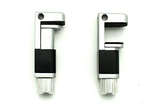 iPad Air,Samsung Kaisi Kit Herramienta movil Destornillador Apertura de Pantalla LCD Desmontar moviles reparaci/ón para reemplazar la bater/ía y Abrir tel/éfono para iPhone7 7plus iPhone Series iPads