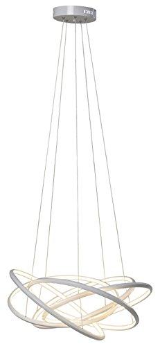 kare-38880lampadario-saturn-led-big-alluminio-bianco