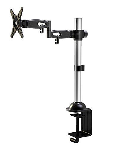 V7 DS2DA-2E V7 Full Motion Mounting Arm for Displays 10