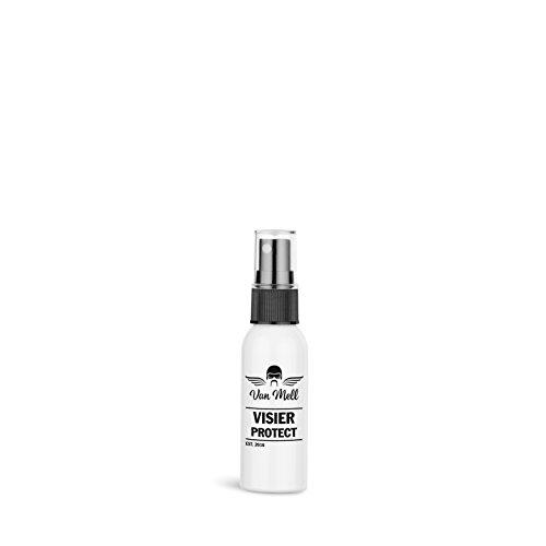 Schütteln Van (Van Mell Visier Protect 50 ml)