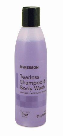 shampoo-tearless-lav-8oz-48-cs-sold-per-piece-by-mckesson