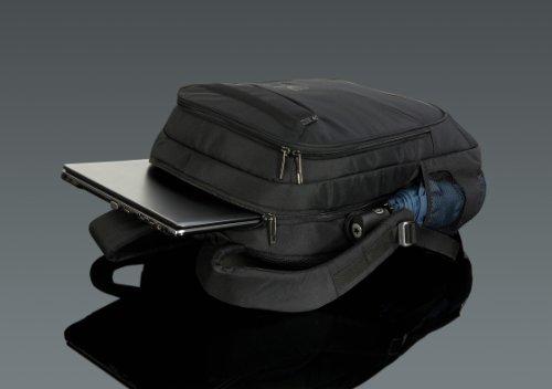 Tucano Lato zaino per MacBook Pro e notebook fino a 17″ [PC] - 7