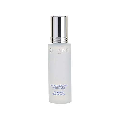 Orlane - Eye Makeup Remover Lotion 100Ml/3.3Oz - Soins De La Peau