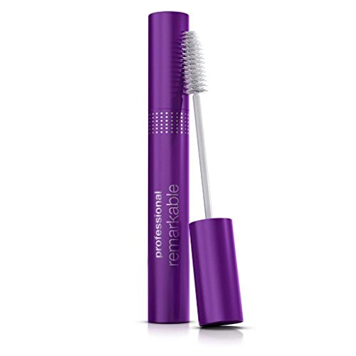 covergirl-professional-remarkable-waterproof-mascara-black-brown-210-002-pound-by-covergirl