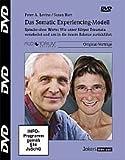 Levine, Peter A. / Hart Susan: Das Somatic Experiencing-Modell - 3 DVDs - JOK1305D - Sprache ohne Worte: Wie unser Körper Traumata verarbeitet und uns in die innere Balance zurückführt