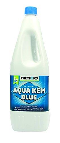 Thetford 500514Aqua Kem Blue Novelle Formel Reiniger