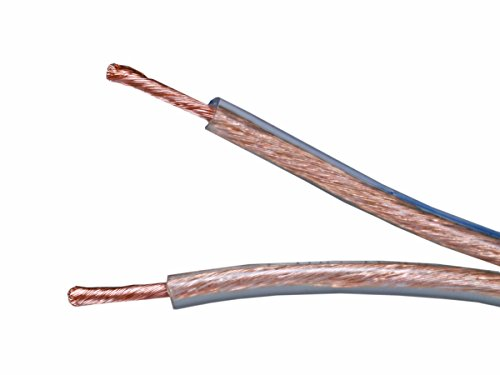 monoprice-102789-100-ft-12awg-oxygen-free-pure-bare-copper-speaker-wire-cable