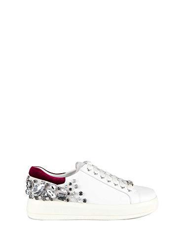 Liu.jo shoes le meilleur prix dans Amazon SaveMoney.es 93b3f44e5a8