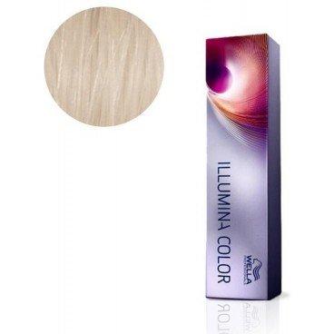 wella-illumina-color-10-69-pour-cheveux