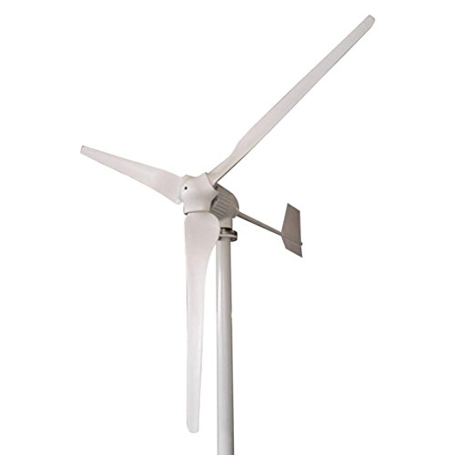 Tumo-Int-1000-Watts-3-Hojas-Turbina-Elica-Generador-Kit-con-MPPT-Controlador-de-Carga