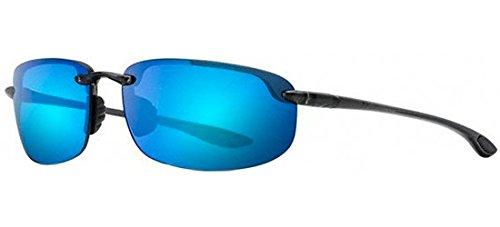 maui-jim-hookipa-807-rund-acetat-herrenbrillen-grey-smoke-blue-hawaii-mirror-polarizedplus2b407-11-6