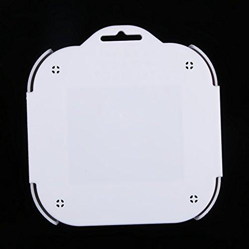 fixation-murale-cas-support-collant-plateau-porte-derriere-tv-pour-apple-tv3-blanc
