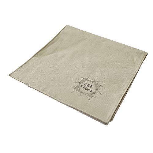 Filter Wrap (Lee SW150 Filter Wrap)