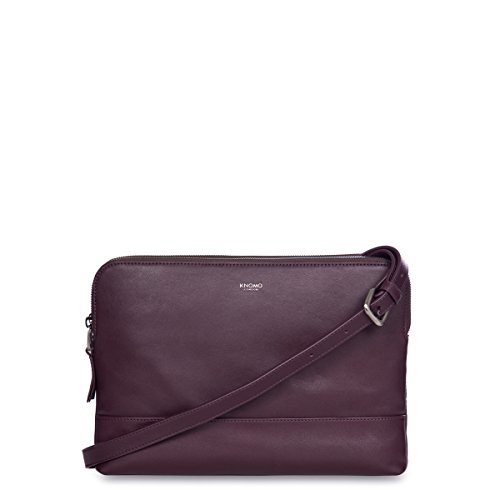 knomo-20-054-esp-davies-leather-cross-body-bag-for-10-inch-expresso
