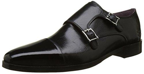 Melvin & Hamilton Lance 1, Chaussures de ville homme