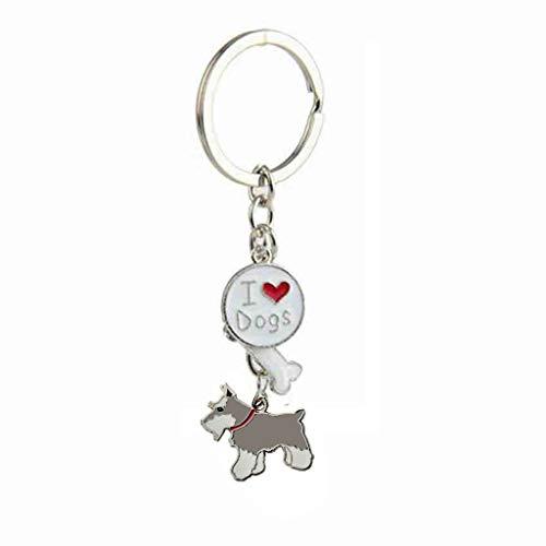 Möbel & Wohnaccessoires Advanta Jewellery Boxes Yorkshire Terrier Love You Dad Andenken/Schmuck Box Weihnachten Geschenk