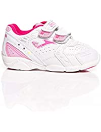 Joma Zapatillas Luces BTS (Talla: 29)