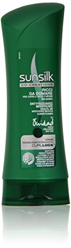 sunsilk-ricci-da-domare-balsamo-balsam-fr-lockiges-haar-200ml