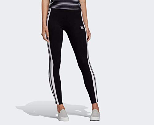 adidas Tights, Mujer, Black, 40