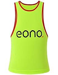 Eono Essentials Training Bib For Kids