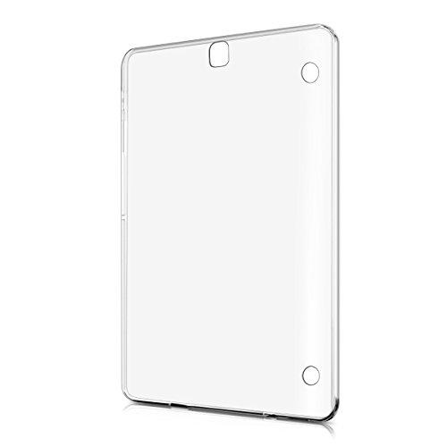 custodia silicone samsung tab s2 9.7