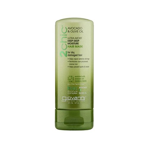 giovanni-hair-care-products-hair-mask2chicavcdoolv-5-oz-by-giovanni-hair-care-products