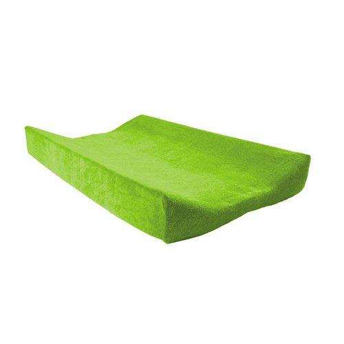 isi-mini-4932041a-premium-rivestimento-per-materassino-da-fasciatoio-universale-50-x-80-cm-verde-ver
