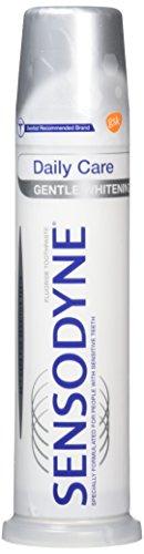 sensodyne-gentle-whitening-pump-toothpaste-100-ml