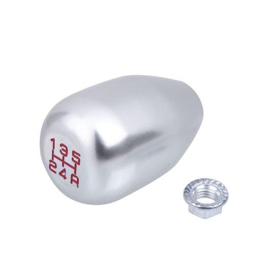 kkmoon-m16-15-original-pommeau-de-levier-en-alliage-daluminium-chrome-de-voiture-5-vitesses-materiel