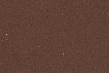 RAYHER - Wachsfolie, 20x10 cm, SB-Btl. 2 Stück, m.braun