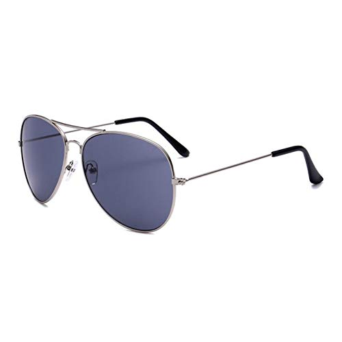 ZHENCHENYZ Aviator Sonnenbrille Männer Augen Schützen Sport Beschichtung Sonnenbrille Großhandel Sommer Pilot Sonnenbrille Frauen Männer (Großhandel Sonnenbrille Aviator)