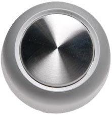 Whirlpool 8538959Knauf für Trockner - Whirlpool Trockner Regler