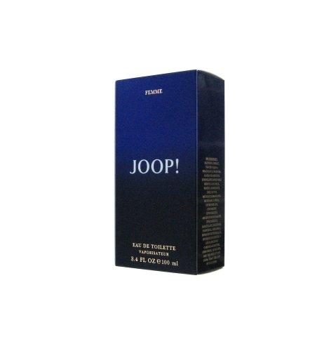 joop-y-setas-translcidas-10-cm-con-tapn-de-rosca-y-34-floz-placa-para-puerta-natural-aerosol-para-ma