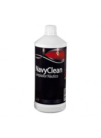 pot-sisbrill-navyclean-clean-cleaner-concentrate-nautico-boats-sea