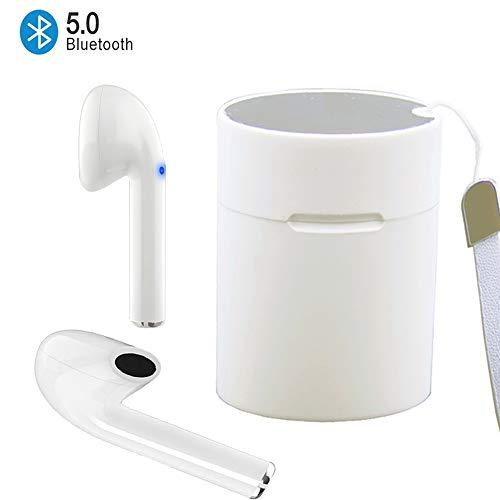 Cascos Bluetooth inalámbricos X10