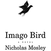 Imago Bird (British Literature Series)