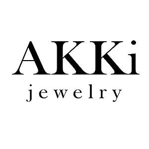 AKKi jewelry Charms – 1 Armband und 3 Anhänger in Türkis Farbe Silber Rosegold gold leder Starter Set Angebot, Edelstahl Zirkonia Murano Glas Beads für Bettelarmband